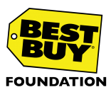 BestBuy_Foundation