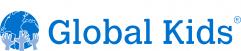 GK-logo-alternative-20-line-up-with-globe-centerline-1