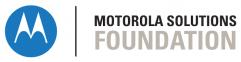 MotoFoundationLogo