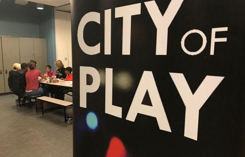 Climate-Change-Game-Jam-3_CityofPlay