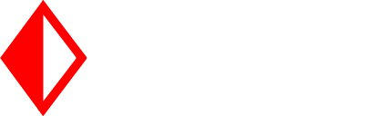 Games for Change Student Challenge