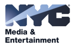 NYC MAYOR'S OFFICE