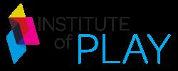 instituteofplay_logo_main