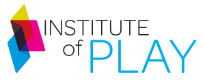 instituteofplay_logo_main