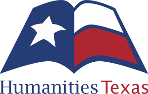 htx_logo_color_trans_hires