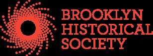 bhs-standard-logo-red
