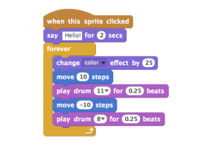 step3_scratch_blocks