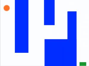 step4_scratch_maze-jpg