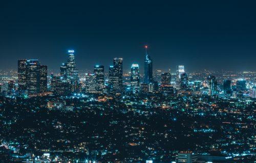 la_skyline_lowres