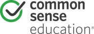 LOGO-Common_Sense_Education-RGB