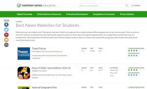 newsWebsite_SC_NL