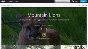 wildlife_resources_3