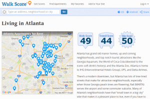ConnectedCities_Atlanta_Resource_1