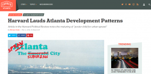 ConnectedCities_Atlanta_Resource_2