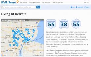 ConnectedCities_Detroit_Resource_2