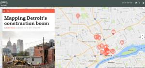 ConnectedCities_Detroit_Resource_3