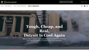 ConnectedCities_Detroit_Resource_4