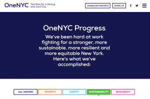 ConnectedCities_NYC_Resource_1