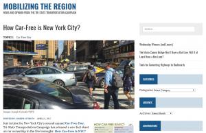 ConnectedCities_NYC_Resource_2