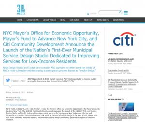 ConnectedCities_NYC_Resource_4