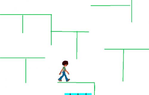connectingThroughEnergy (1)