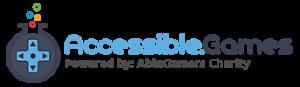 Accessible-Games-Logo-Dark-Small
