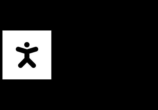 UniversalProject Logo_BW