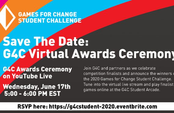G4C_SC20_Awards_Save_the_Date